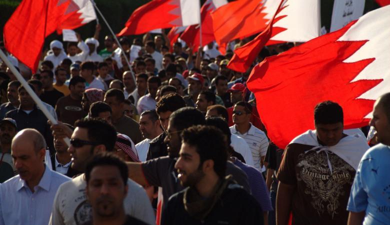 البحرين تتهم ثلاثة من مواطنيها بنقل أسرار عسكرية ومعلومات داخلية إلى قطر