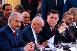 الكشف عن أهم بنود البيان الختامي لمؤتمر برلين حول ليبيا