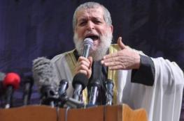 الجهاد الاسلامي : ندعم الرئيس عباس في مواجهة الادارة الامريكية