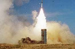 """روسيا تبحث امداد النظام السوري بانظمة """" اس 300 """""""