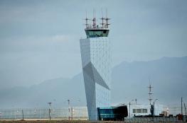الاردن : اقامة مطار اسرائيلي في ايلات  انتهاك للسيادة
