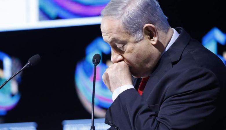 """اسرائيل تحدد موعداً لنشر فضائح """"نتنياهو """""""