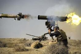 ضابط في جيش الاحتلال: حزب الله قادر على تدمير منشأة الغاز الاسرائيلية في عرض البحر