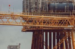 حرب الأسعار تستعر..السعودية ترفع امدادات النفط الى أعلى مستوى