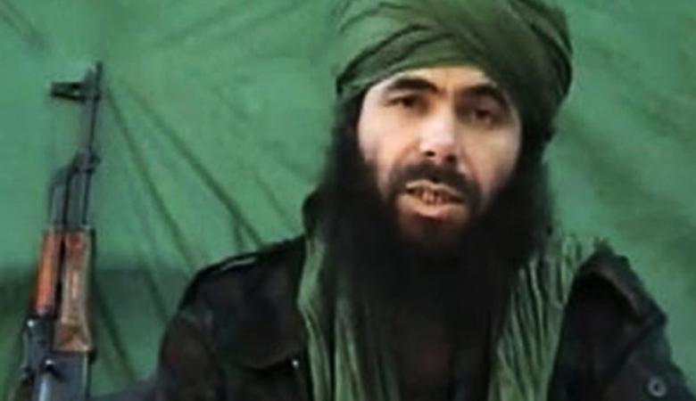 فرنسا تعلن تصفية زعيم تنظيم القاعدة في بلاد المغرب الاسلامي
