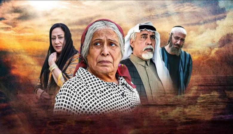قناة سعودية ترفض اتهامها بالتطبيع وتؤكد : حملات التخوين لن توقفنا