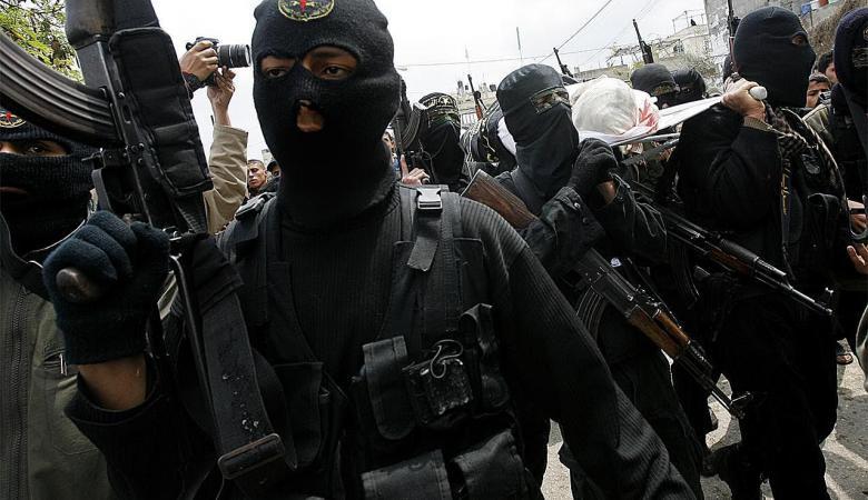 سلطات الاحتلال: لدينا معلومات استخبارية بأن الجهاد سينفذ عملية رد على تفجير النفق