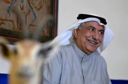 وزير الخارجية السعودي الجديد: المملكة بحاجة إلى عادل