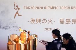 توقعات بعقد أولمبياد طوكيو صيف 2021 المقبل