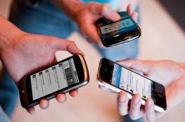 الاتصالات: تشغيل الجيل الثالث بداية العام القادم في الضفة ومن ثم في غزة