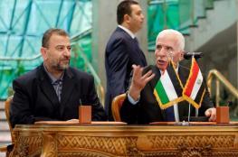 """الإعلان عن عقد لقاء موسع بين """"فتح"""" و""""الجبهة الشعبية"""" الشهر المقبل"""