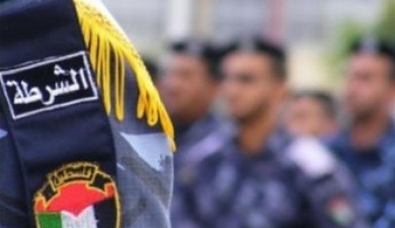 العثور على جثة مواطن في منطقة الطيرة برام الله