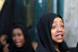 السعودية : آن الأون لانهاء الازمة اليمنية
