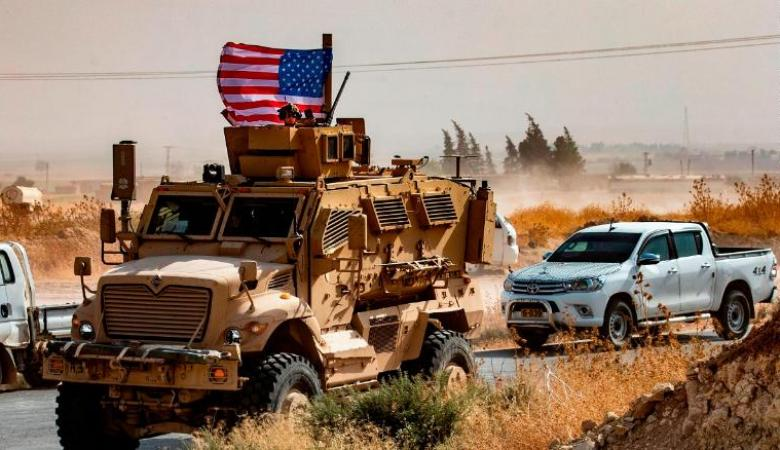 روسيا: الموقف الأمريكي في سوريا متناقض للغاية