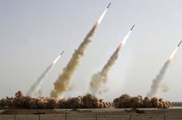 """جنرال اسرائيلي يعترف بقوة """"ايران """" : تستطيع تحويل تل أبيب الى منطقة منكوبة"""