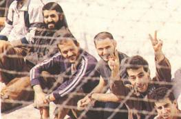 أرقام وإحصاءات حول واقع الأسرى في سجون الاحتلال