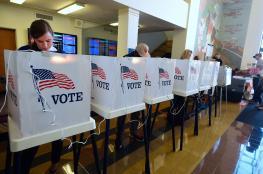 أمريكا تتهم رسمياً روسيا بالتورط في التدخل بالانتخابات وبث رسائل مثيرة للانقسام