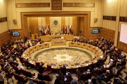 البرلمان العربي يعقد جلسة طارئة الاثنين لبحث تداعيات القرار الأميركي