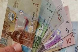 الكويت..مصري يقتل صديقه بسبب 3 دنانير