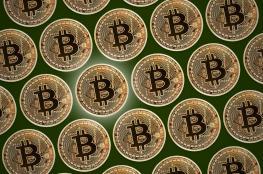 العملات الرقمية تتكبد خسائر باهظة وصلت الى 37.2 مليار دولار