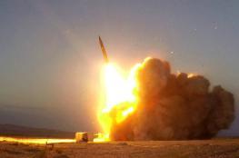 السلاح النووي ..ايران تساوي السعودية باسرائيل