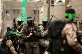 """تفاصيل جديدة حول فشل الاحتلال في """"عملية خانيونس"""""""
