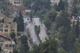 كهرباء القدس تنشر برنامج قطع التيار ليومي الأربعاء والخميس