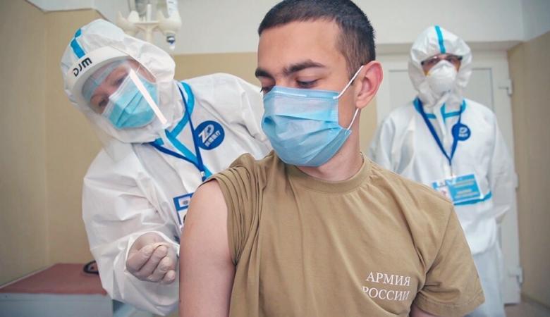 روسيا: بدء إنتاج لقاح ضد فيروس كورونا في نوفمبر المقبل
