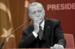 """شكري عن حديث اردوغان حول انهيار مصر: """"تصريح مضحك"""""""