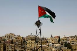 """الاردن ومصر أكبر مشتري الغاز """"الاسرائيلي """""""