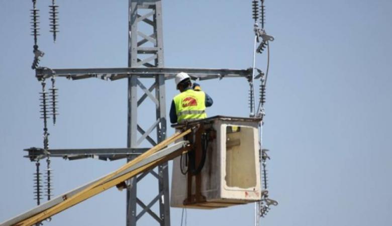"""""""كهرباء القدس"""" تتسلم الإنذار الثالث بقطع الكهرباء"""