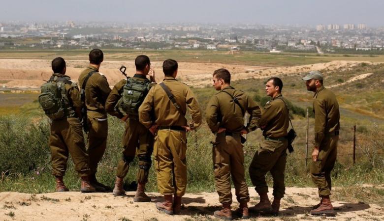 """صحيفة: انتخابات """"إسرائيل"""" تعطّل الوصول الى تفاهمات مع حماس"""
