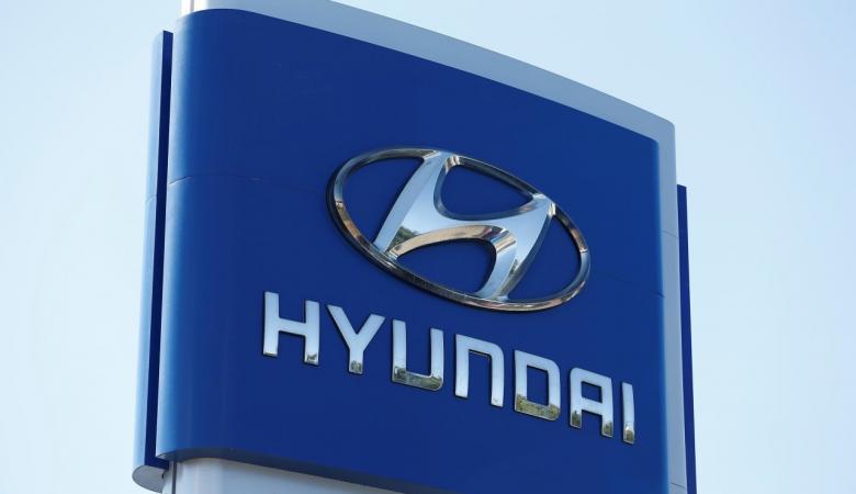 """شركة """"هيونداي """" الكورية تستثمر بشركة اسرائيلية"""