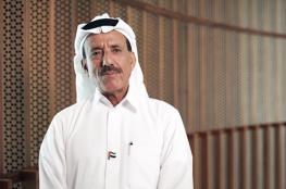 """رجل اعمال اماراتي يؤيد الضربات الاسرائيلية على مواقع """"حلف الممانعة """""""