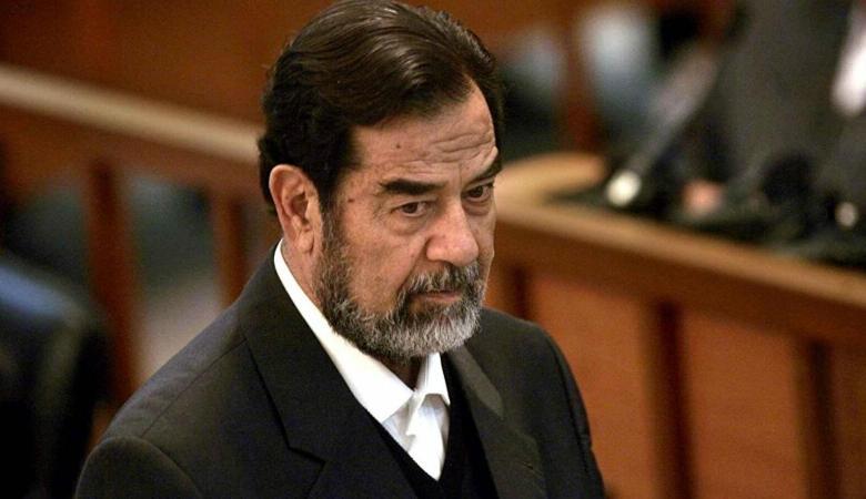ما حقيقة مفاجأة إعدام شبيه صدام حسين؟