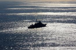 ماذا تفعل السفن الحربية الروسية في خليج عدن ؟