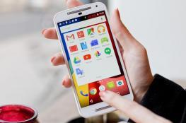 غوغل سيرجع ميزة للأندرويد طال انتظارها