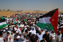حماس تحذر إسرائيل من التنصل من تفاهمات التهدئة