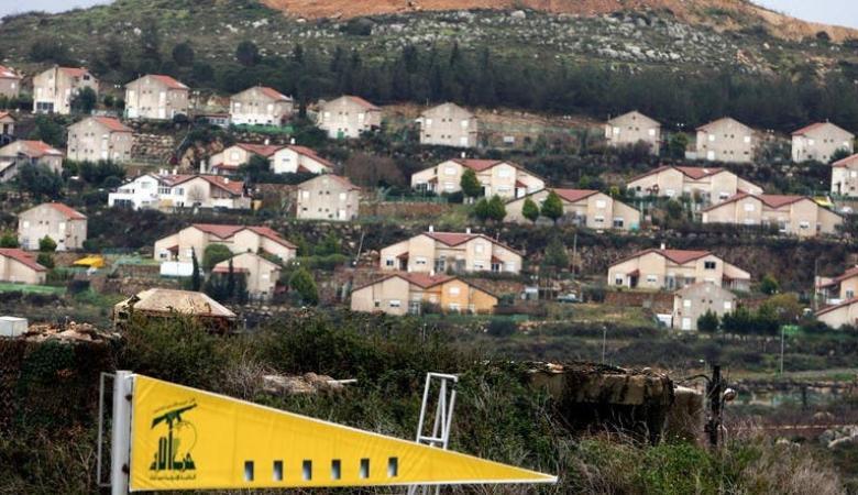 """ايران: حزب الله قادر على هزيمة """"اسرائيل """""""