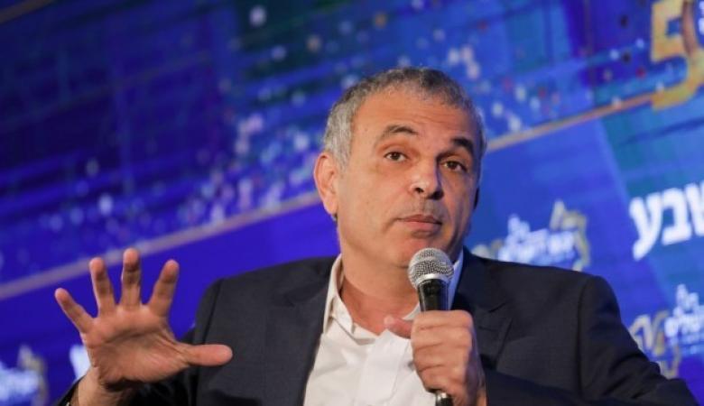 وزير المالية الاسرائيلي يهدد بتفكيك حكومة نتياهو