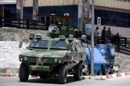 مقتل 40 شخصا وإصابة 60 آخرين بانفجار في افغانستان