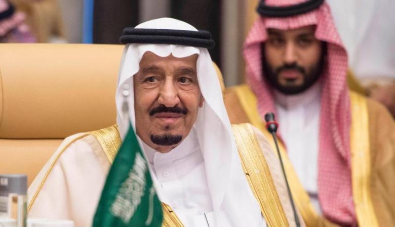 محكمة حوثية تصدر حكما باعدام الملك سلمان وولي عهده