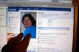 فيسبوك يعلق على اخبار اختراق حسابات مستخدمين