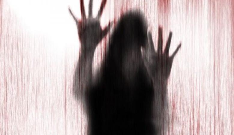 مواطن يتحرش بابنته الصغيرة ويحاول قتلها