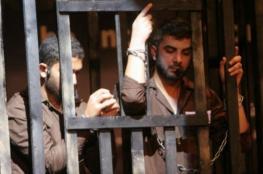 أبو بكر: غالبية الأسرى المعتقلين في سجون الاحتلال من الكادحين