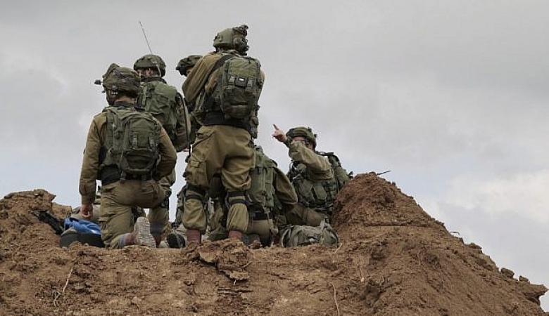"""""""كان"""": إسرائيل مصممة على الهدوء وتأجيل المواجهة مع غزة"""
