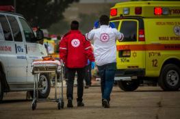 قتيلان واصابات في عسقلان والمقاومة تتوعد بالمزيد