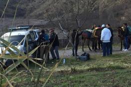 مقتل اسرائيلي واصابة آخران بجراح خطيرة في هجوم دهس بالمغرب