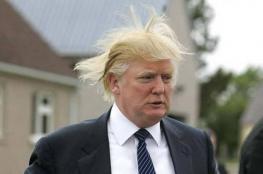 حاكم ولاية نيويورك يقرر مقاضاة ترامب
