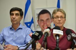 """عائلة الجندي غولدين عن اتفاق التهدئة مع غزة : """"نتنياهو باع قضيتنا """""""